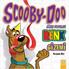 Scooby-Doo Gizem Dosyaları Renk Gizemi