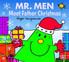 Mr. Men: Meet Father Christmas (Mr. Men & Little Miss Celebrations)