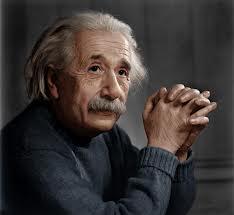 Albert Einstein | D&R - Kültür, Sanat ve Eğlence Dünyası