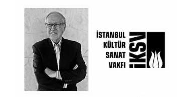 Talât Sait Halman Çeviri Ödülü