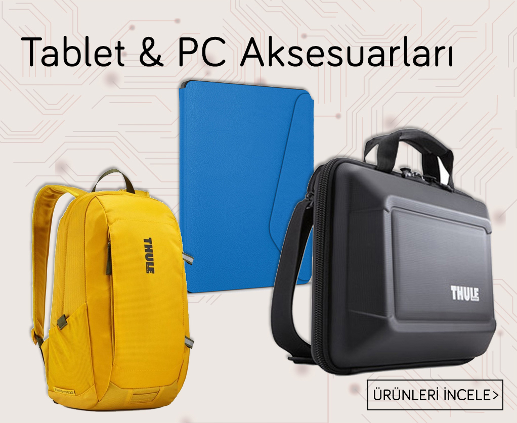 Tablet ve Pc aksesuarları