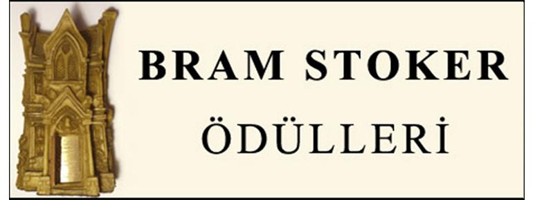 Bram Stoker Ödüllü Kitaplar