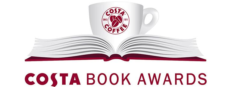 Costa Kitap Ödülleri (Whitbread)