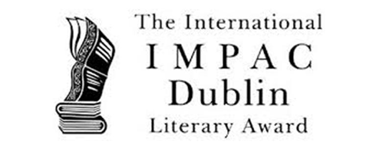 Uluslararası IMPAC Dublin Edebiyat Ödüllü Kitaplar