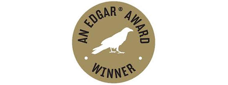 Edgar Allan Poe Ödüllü Kitaplar