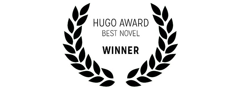 Hugo Ödüllü Kitaplar