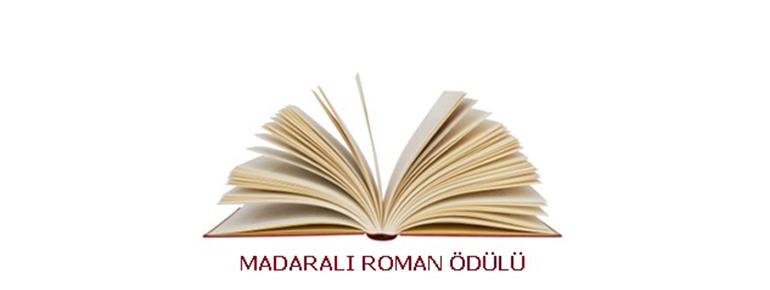 Madaralı Roman Ödüllü Kitaplar