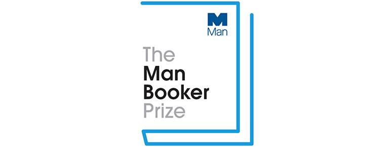 Man Booker Ödüllü Kitaplar