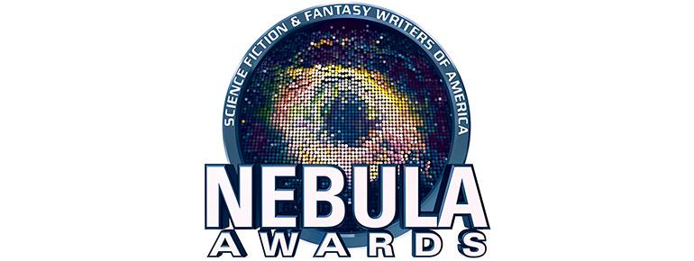 Nebula Ödüllü Kitaplar