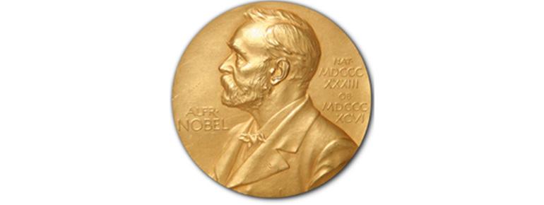 Nobel Edebiyat Ödüllü Kitaplar