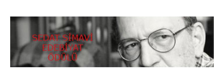 Sedat Simavi Edebiyat Ödüllü Kitaplar