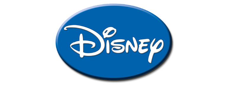 Disney Ürünleri