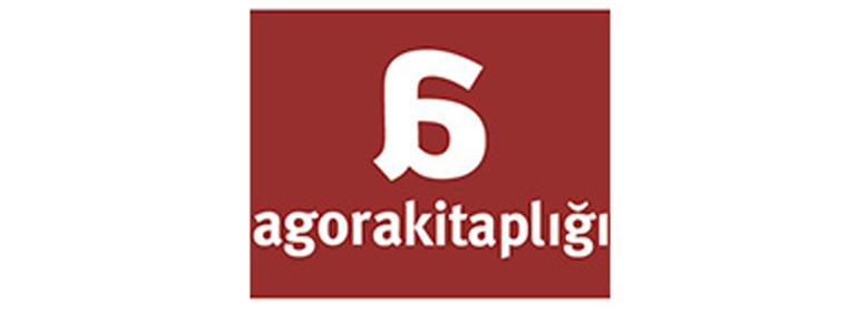 Agora Kitaplığı