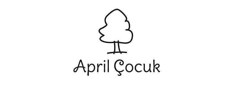 April Çocuk