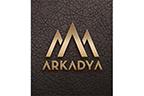 Arkadya Yayınları