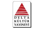 Delta Kültür Yayınevi