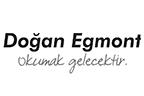 Doğan ve Egmont Yayıncılık
