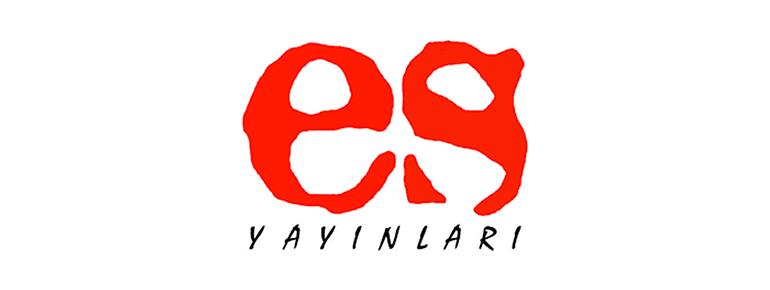 Es Yayınları