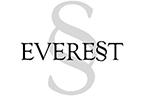 Everest Yayınları