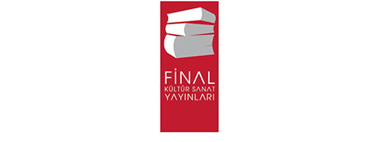 Final Kültür Sanat Yayınları