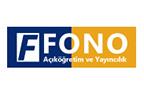Fono Yayınları