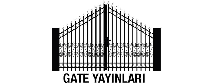 Gate Yayınları
