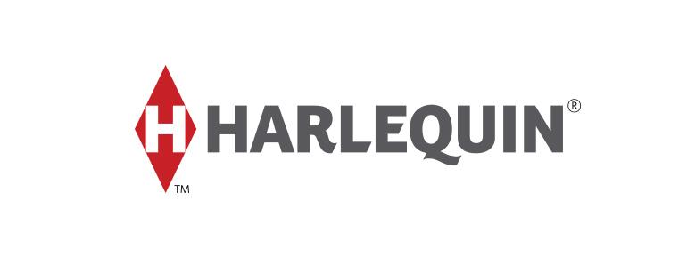 Harlequin Türkiye
