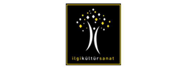 İlgi Kültür Sanat Yayınları