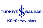 İş Bankası Kültür Yayınları