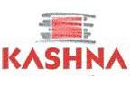 Kashna Kitap Ağacı