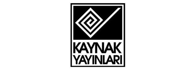 Kaynak Yayınları