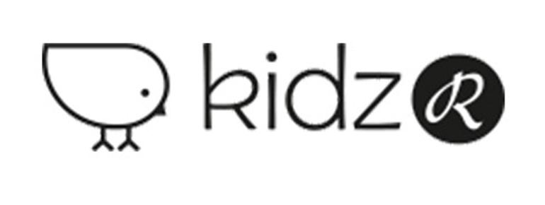Redhouse Kidz Yayınları