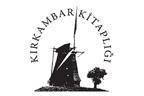 Kırkambar Yayınları
