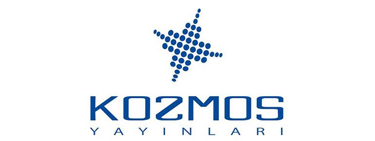 Kozmos Yayınları