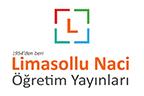 Limasollu Naci Öğretim Yay.