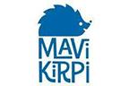 Mavi Kirpi