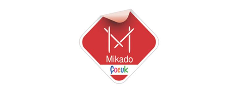 Mikado Yayınları