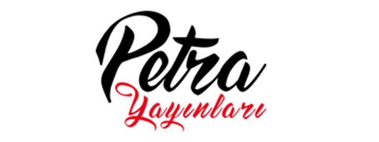 Petra Yayınları