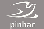 Pinhan Yayıncılık