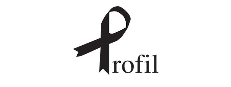 Profil Yayıncılık