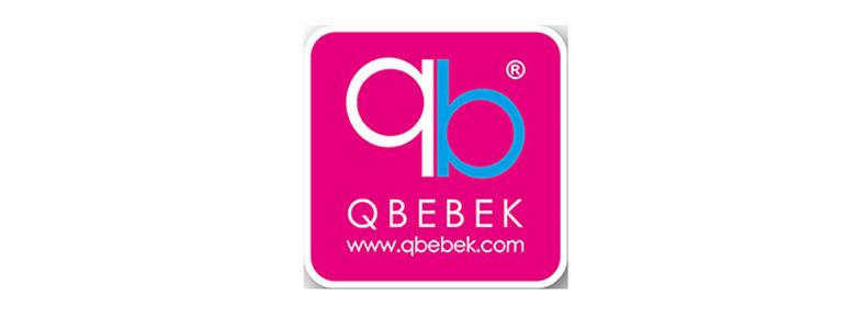 Q Bebek