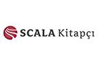 Scala Yayıncılık